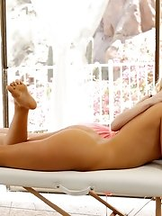 Zoey Cortez Wants To Be A Nubiles Girl So She Shows Off Her Bj Skills And Takes A Sticky Creampie De