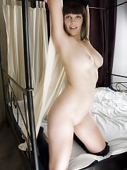 Great party time for this amazing babe. Hot blooded wild fresh girl want to get more from the good time. Lovers behave.