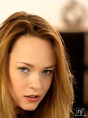 Come Join Sex Goddess Blue Angel As She Enjoys Herself In A Solo Scene By Fingering Her Dripping Hor